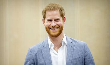 Принца Гарри окрестили «лицемерным и слегка растерянным».