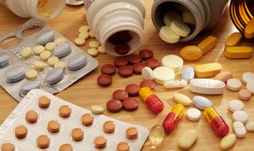 Цены на лекарства снизятся на 11%