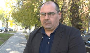 Петков: Нужен запрет на выезд из Молдовы руководства ДПМ
