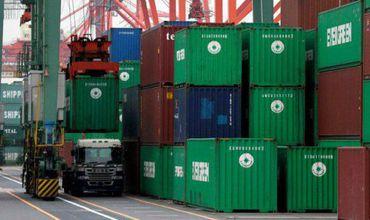 Экспортировать товары из Приднестровья станет легче