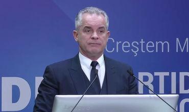 Плахотнюк отвечает на критику оппозиции: Cильные подвергаются нападению.