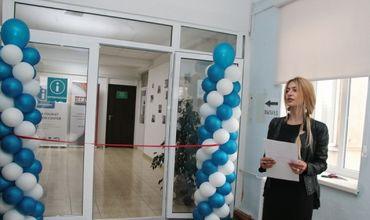 За полгода туристический центр Гагаузии посетило более 560 человек
