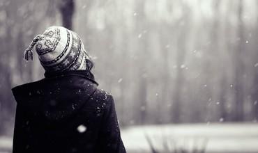 Третий понедельник января навсегда стал самым депрессивным днем календаря.