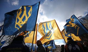 """Украинский генерал пообещал, что Россия """"все отдаст""""."""