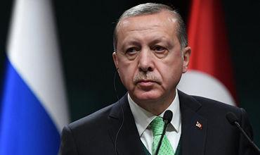 Турция не проиграет экономическую войну на фоне рекордного падения курса национальной валюты по отношению к доллару.