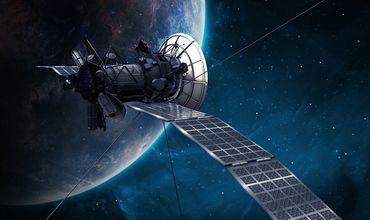 Секреты российских спутников утекли в Сеть.
