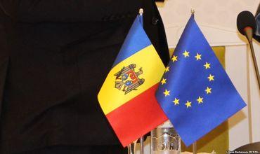 Министры иностранных дел подтвердят макрофинансовую помощь Молдове