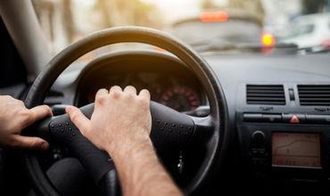 В силу вступают новые положения для водителей.