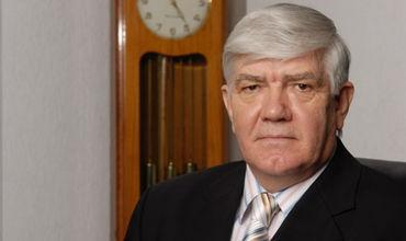 Unde va avea loc ceremonia funerară a rectorului Andrei Galben