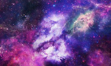 Астрономы открыли рекордно близкую пару звезд в двойной системе.