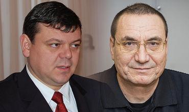 Эксперты высказались о возможных точечных санкциях России в отношении РМ