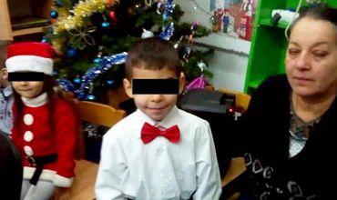 В Констанце бабушка с дедушкой лгали, что у внука рак, чтобы заработать денег в Facebook.