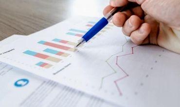 В Гагаузии появится Агентство по привлечению инвестиций и продвижению экспорта