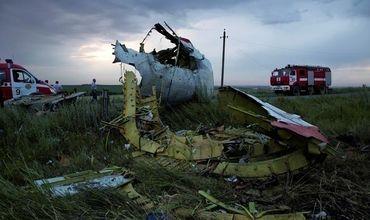 Число подозреваемых по делу о MH17 будет увеличиваться.