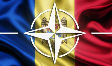 Эксперт: Сотрудничество РМ и НАТО не представляет военной угрозы для РФ