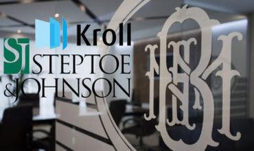 С момента публикации первого отчета Kroll прошло четыре года.