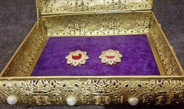 Mari sfințenii ale Bisericii Ortodoxe vor fi aduse la Chișinău