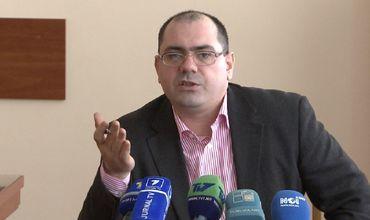Петков: Общество вправе устроить публичные допросы скомпрометированных прокуроров