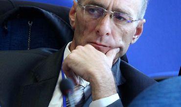 Primarul de Taraclia, Serghei Filipov - achitat de Curtea Supremă de Justiție