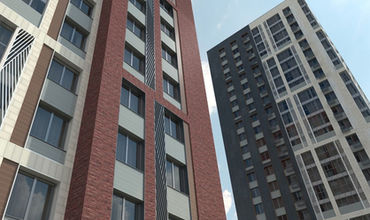 Раскрыта стоимость самой дешевой квартиры Москвы.