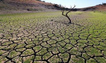 În fața secetei, portughezii sunt chemați să economisească apa