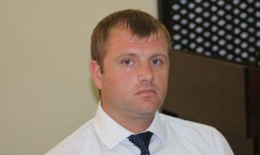 Назначен замглавы управления экономического развития Гагаузии