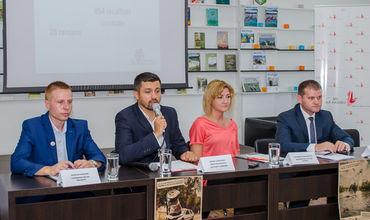 24 сентября в муниципии Кишинёв будет организована масштабная кампания по уборке.
