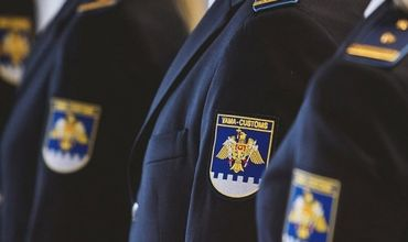 Минфин инициировал конкурс на должность директора Таможенной службы
