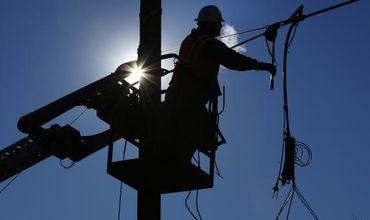 С 1 июля Молдова рискует остаться без света