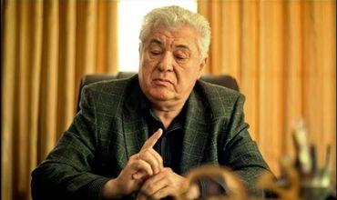 Лидер ПКРМ Владимира Воронина.
