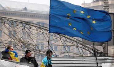 Порошенко уверен, что ЕС в ближайшие недели отменит визы.