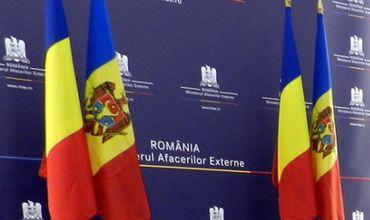 Румыния может выделить Молдове первый транш кредита до конца июля.