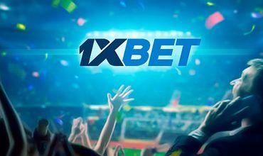 Власти Великобритании прикрыли букмекера 1xBet за нелегальные ставки и организацию порно казино