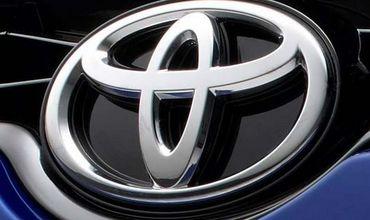Toyota стала первой японской компанией, достигшей продаж в $272 млрд за год.