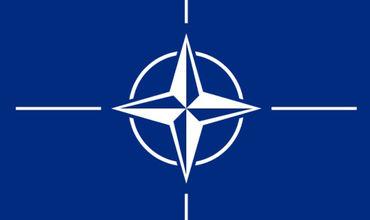 Purtătoarea de cuvânt a NATO, despre deschiderea Biroului de legătură la Chişinău