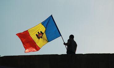 Более 100 примэрий приняли декларации в поддержку государственности