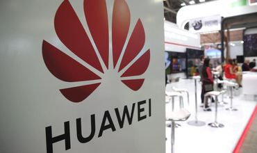 В Белом доме дали два года американским компаниям на исполнение запрета на ведение бизнеса с Huawei.