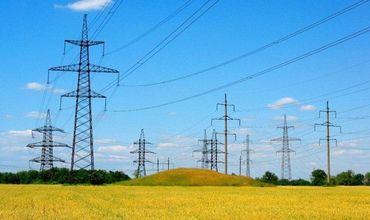 По объему импорта украинской электроэнергии в 2018 году Молдова заняла 3-е место с долей в 16,01%.