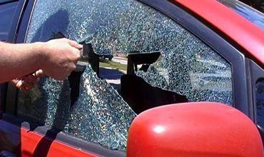 Hoții nu au somn noaptea. Un șofer din Capitală a fost pus pe jar. Foto simbol: cugetliber.ro