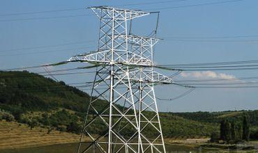 Energokapital подала в суд на молдавскую государственную компанию Energocom за долги по поставляемой электроэнергии.