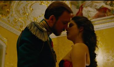 """Filmul Matilda, considerat """"o blasfemie"""". Actorii se tem pentru viața lor. Foto: Ora de Sibiu"""