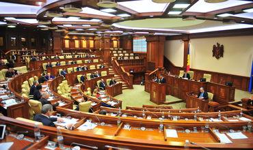 Из 101 депутата, 32 занимали эту должность в парламенте прошлого созыва.
