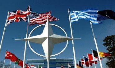 Около 60% жителей Молдовы выступают против вступления республики в НАТО