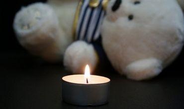 Умершая после поминок матери девочка отравилась ветеринарным препаратом.