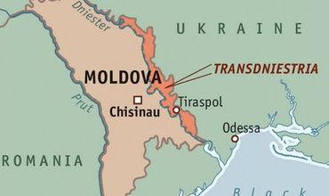 Участников формата «5+2» просят защитить права человека в Приднестровье