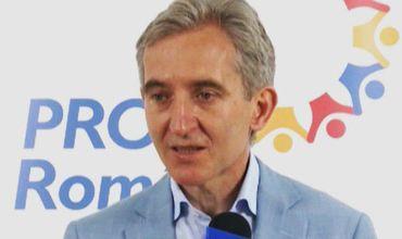 Юрие Лянкэ подтвердил, что пытался вывезти из Молдовы 50 000 евро
