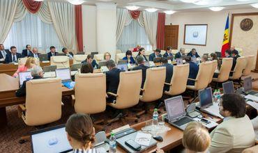 НЦБК подпишет соглашение с МВД Румынии по борьбе с коррупцией.