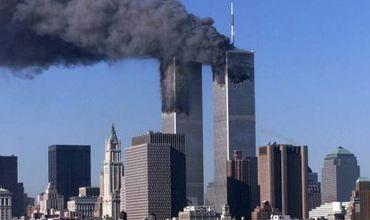 Вину за организацию нападения возложили на Осаму бин Ладена.