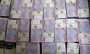 Câți bani a primit Moldova de la UE în ultimii 7 ani, fără a fi nevoită să-i întoarcă.