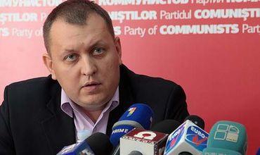 Григорий Петрено назвал отказ в рассмотрении первого искового заявления незаконным.